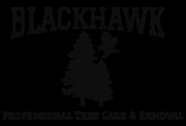 Blackhawk Tree Services